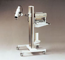 atomlab 930 thyroid uptake system